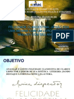 Felicidade-Clandestina- slides.ppt