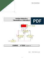 Unidad Didactica Neumatica 4 v1 c