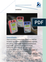 27_Detonadores_electronicos