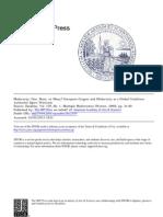 Wittrock - Modernity.pdf