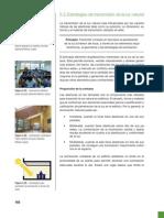Manual de Diseno Pasivo y Eficiencia Energetica en Edif Publicos Parte2