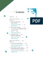 Ncert Books In Pdf File