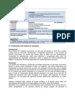 UNIDAD V (5.1-5.3).docx