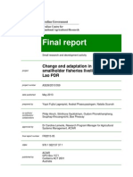 Fr2013 05 Change and Adaptation in Smallholder Fi 61421