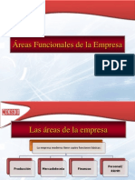 Admin Salud Modulo 6 (1)