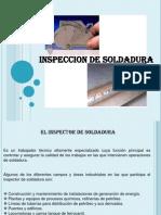76.- CURSO DE INSPECCION DE SOLDADURA.pptx