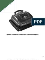 2012-NC71-Manual U.S
