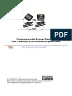 Fundamentos de los Sistemas Telemáticos.pdf