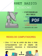 2002328131 Internet 2000