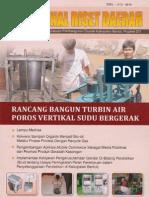 2011 Edhy Sutanta Makalah Jurnal Riset Daerah Kab Bantul-Pengembangan Aplikasi mCommerce Sebagai Media Publikasi Dan Promosi Produk Gerabah Kasongan