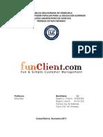 Web y Multimedia_av