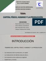Expo Dircio Oficial.pptx