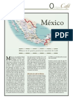 F_03-Mexico
