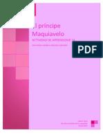 Nicolás Maquiavelo.docx