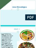 otro ejercicio etimológico.pdf