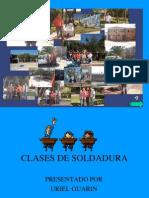 presentacinurielguarin-100219194217-phpapp01