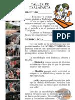 dosier_gaztelania.pdf