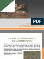 Manual de Albanileria y Autoconstruccion 2