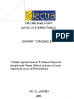 Energia Termonuclear 2 PDF