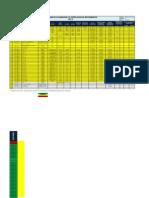 Programa Calibracion EPC 5
