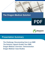 Confidential 1450 Physician Powerpoint EMR Ver 12-23-08