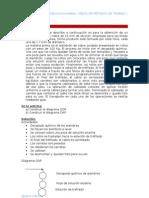 Ejercicios Modelos_u1- Mmt1 (3)