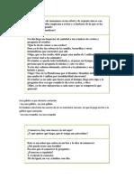 chistes.pdf