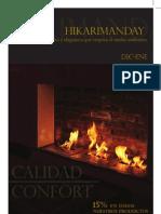 Catalogo Fin 1.1