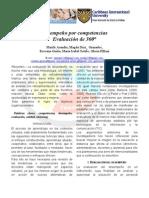 DESEMPEÑO_Y_COMPETENCIAS_GRUPO17