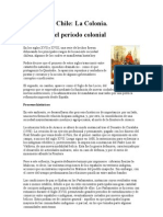 Historia de Chile.doc