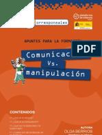 comunicacion contra manipulacion.pdf