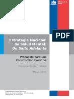 salud mental 2.pdf