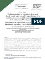 heath psychology to critical health psychology.pdf