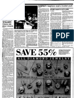 Orange County Register September 1, 1985 The Night Stalker, Richard Ramirez, caught in East Los Angeles – page 5 of 5