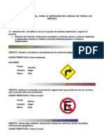 INFORMACIÓN GENERAL.doc