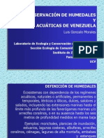 Conservación de humedales y aves acuáticas (2).ppt