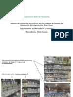 Informe Viernes.ppt