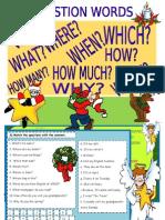 Islcollective Worksheets Elementary a1 Preintermediate a2 Adult Elementary School High School Business Professional Writ 56984eeb7419ddf710 46438806