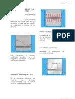 Control Electronico Con Osciloscopio