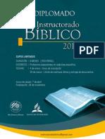 cuadernillo_biblico