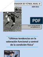 0.62442200 1330337574pdf Curso de Entrenador de Futbol