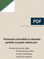 Curs Tehnica Dentara 2011.ppt