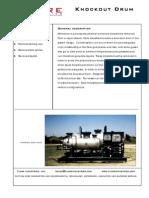 e2-knockout-drum.pdf