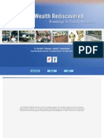 KPA ebook