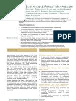 GERES_SFM Project.pdf