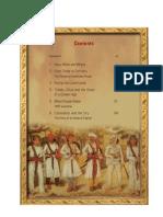 NCERT Book - Our Past Part III - Class VIII