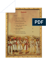 NCERT Book - Our Past Part III - Class VIII