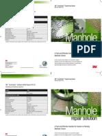 ManholeRepair.pdf