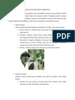 Hama Dan Penyakit Tumbuhan2