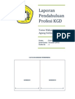 Format Laporan Pendahuluan Gadar 2012-2013.Docx Agung